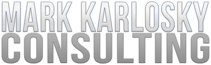 Mark Karlosky Consulting | Enterprise Network Consulting | Tiskilwa, IL